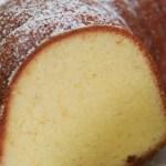 Como Hacer Torta De Leche Condensada Para Compartir En Familia