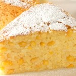 Receta De Torta De Maíz Para Toda La Familia ¡Fácil!