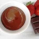 Como Hacer Crema De Chocolate Con Cacao: Dale Vida A Tus Postres