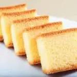 Descubre Como Hacer Una Torta Casera De Un Kilo Esponjosa