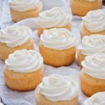 Algunas Claves Sobre Como Hacer El Melado De La Torta