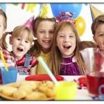 Pasapalos Dulces Para Fiestas Infantiles [Recetas Faciles]