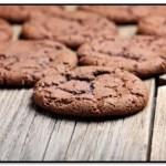 ¿Cómo Hacer Galletas De Chocolate Con Aceite?