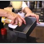 ¿Cómo Usar Spray Desmoldante Y Como Hacerlo Casero?