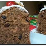 Como Hacer Tortas De Navidad. Ideas Y Recetas