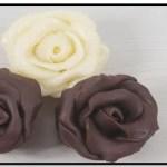 Como Hacer Chocolate Plástico Receta Fácil