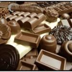 Como Hacer Esculturas De Chocolate