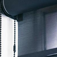 Tejido screen: características y ventajas
