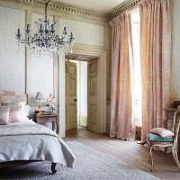 7 Claves para una decoración romántica