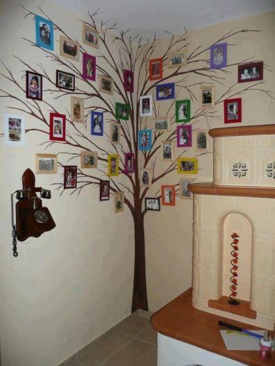arbol-genealogico-pared