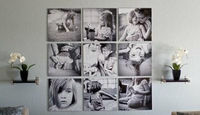 cuadros-collage