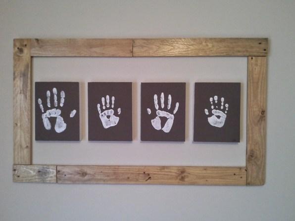 cuadros-manos-familia