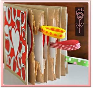 buzon de amor postales