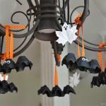 Murciélagos de Cartón