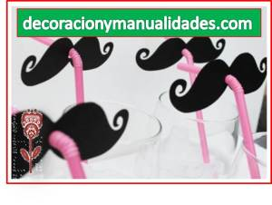 DECORACION MEXICANA