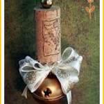 Como decorar el pino navideño