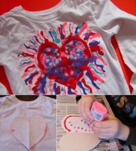 Camiseta-para-el-Dia-de-los-Enamorados