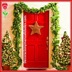 como hacer estrellas de navidad