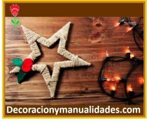 decoraciones navideñas 2014