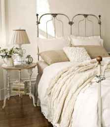 09 Affordable French Country Bedroom Decor Ideas