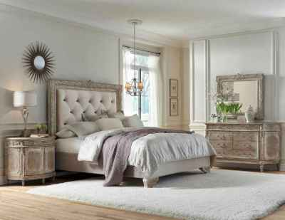 10 Affordable French Country Bedroom Decor Ideas