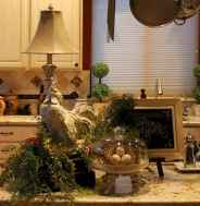 16 Simple French Country Kitchen Decor Ideas