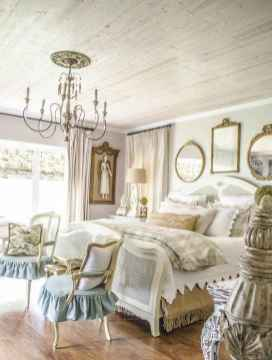 17 Affordable French Country Bedroom Decor Ideas