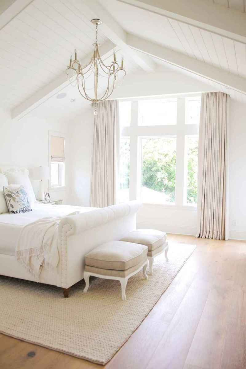 21 Affordable French Country Bedroom Decor Ideas