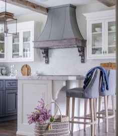23 Simple French Country Kitchen Decor Ideas