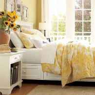 25 Affordable French Country Bedroom Decor Ideas