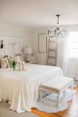 35 Affordable French Country Bedroom Decor Ideas