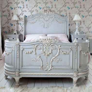 36 Affordable French Country Bedroom Decor Ideas