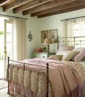 39 Affordable French Country Bedroom Decor Ideas