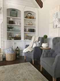 41 Elegant French Country Living Room Decor Ideas