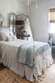 48 Affordable French Country Bedroom Decor Ideas