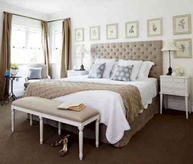 60 Affordable French Country Bedroom Decor Ideas