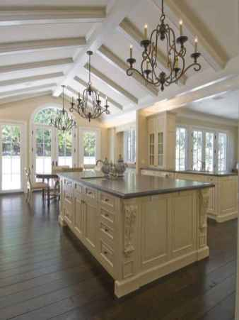 67 Simple French Country Kitchen Decor Ideas