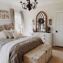 75 Cozy Small Master Bedroom Decorating Ideas