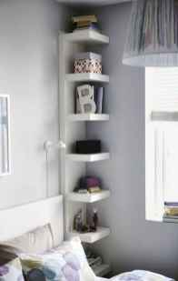 06 Top IKEA Hack and Tips for Your Apartment