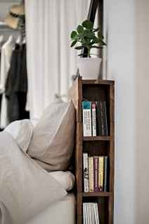 07 Affordable First Apartment Decor Ideas