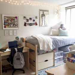 10 Affordable Dorm Room Decorating Ideas
