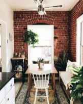 16 Affordable First Apartment Decor Ideas