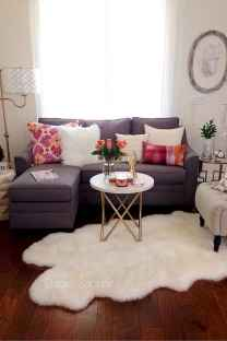 19 Affordable First Apartment Decor Ideas