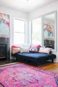 21 Affordable First Apartment Decor Ideas