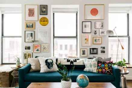 22 Affordable First Apartment Decor Ideas
