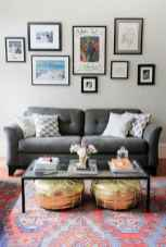 32 Affordable First Apartment Decor Ideas