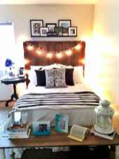 36 Affordable First Apartment Decor Ideas