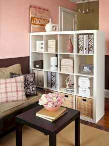 46 Easy DIY College Apartment Decor Ideas on A Budget