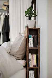 47 Affordable First Apartment Decor Ideas