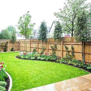 50 Small Backyard Playground Landscaping Ideas on a Budget